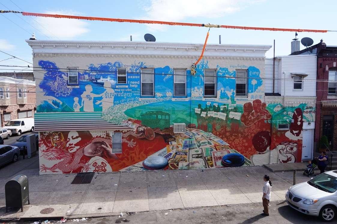 Problem-Gambling-Mural_photo-by-Eric-Okdeh