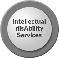 Intellectual Disability Services