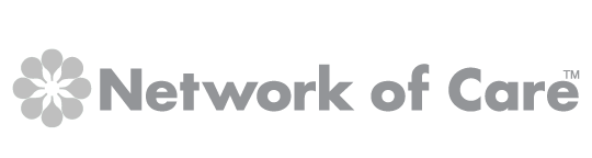 network-of-care_logo_gray