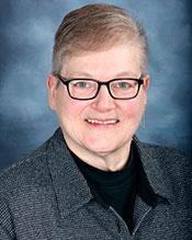 Sandy Vasko