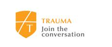 Trauma Initiative