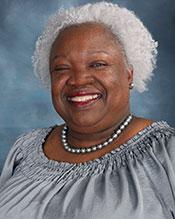 Denise Patterson