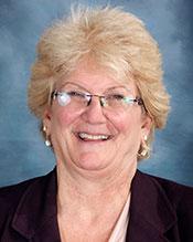 Joan Erney