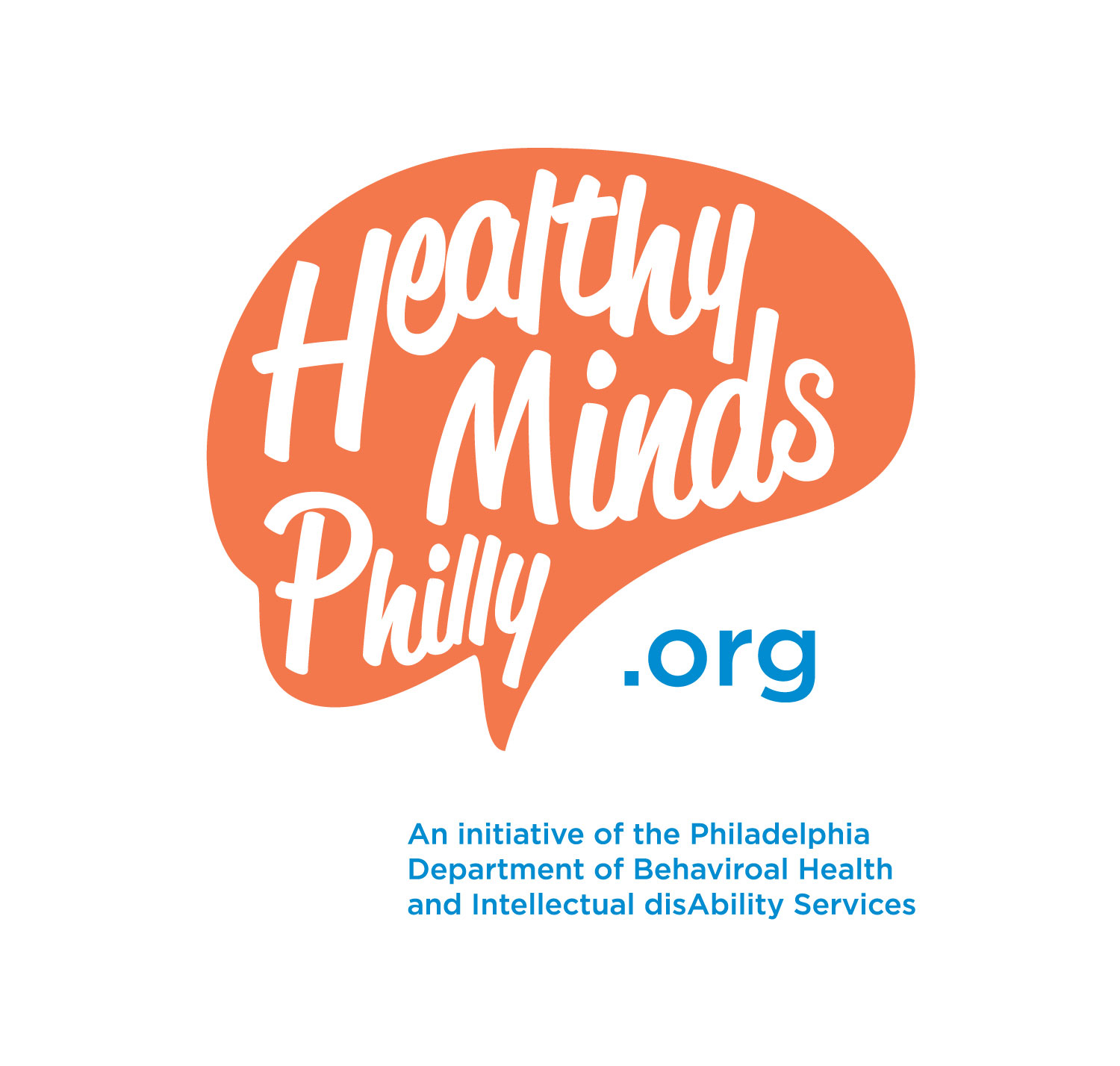Healthy Minds Philly