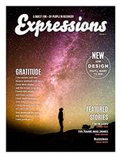 Expressions-In-Recovery-Volume-18