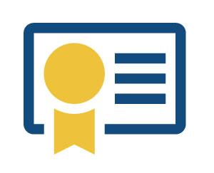EPIC_ProvidingEducationandResources