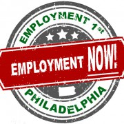 Employment 1st, Employment Now! logo