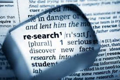 EPIC_Research