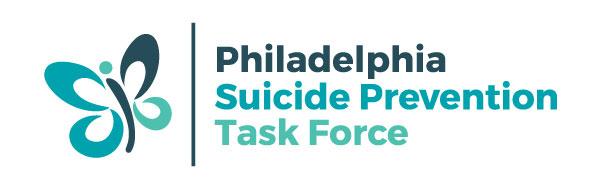 Suicide Prevention Task Force Logo