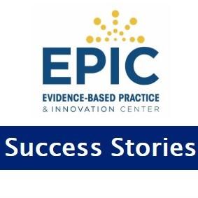 EPIC Success Stories